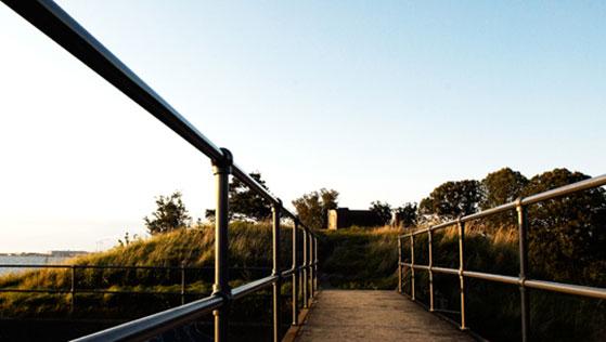FET_Charlottenlund_fort