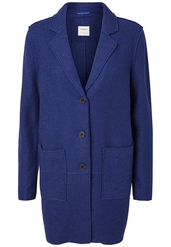 FET_Shopping_10157455_vmshelby-34-wool-jacket-dnm_twilightblue_front_34