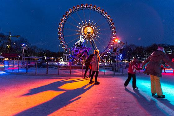 FET_Berliner_Weihnachtszeit