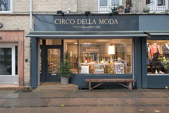 FET_Circo-Della-Moda02