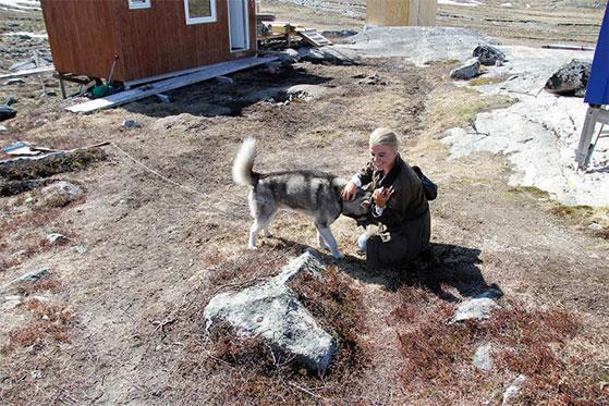 FET_Grønland_Rejsereportage1