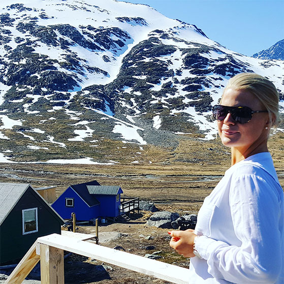 FET_Grønland_Rejsereportage2