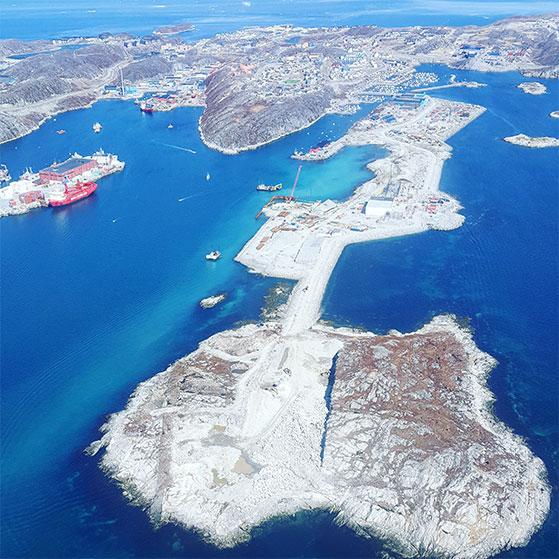 FET_Grønland_Rejsereportage3