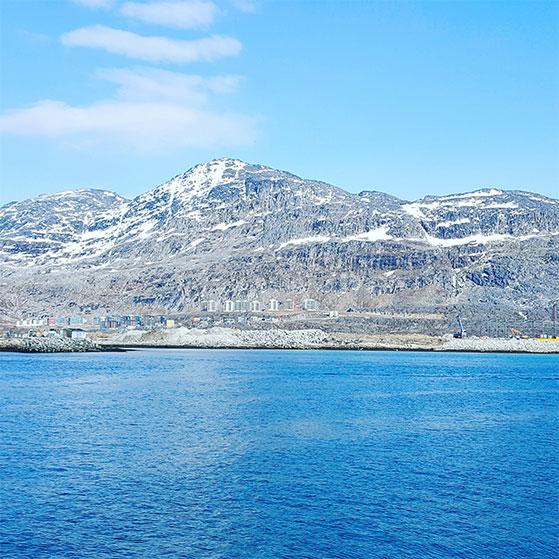 FET_Grønland_Rejsereportage4