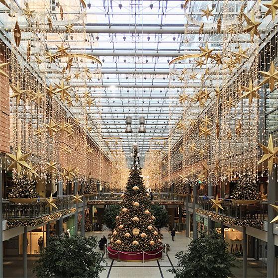 FET_Potsdamer_Platz_Arcaden_Weihnachten