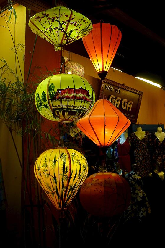 FET_Vietnam_Rejseguide_L1080238