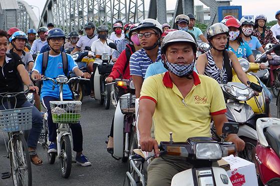 FET_Vietnam_Rejseguide_L1080421