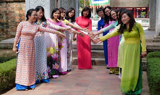 FET_Vietnam_Rejseguide_P1130998