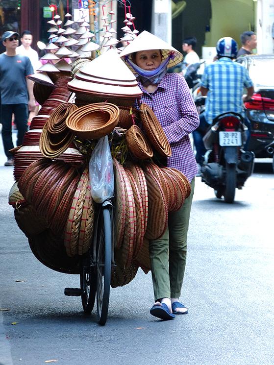 FET_Vietnam_Rejseguide_P1140050