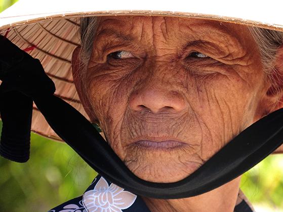 FET_Vietnam_Rejseguide_P1140200