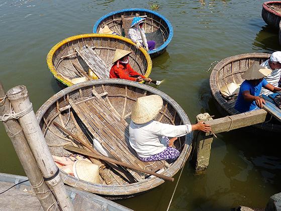 FET_Vietnam_Rejseguide_P1140218