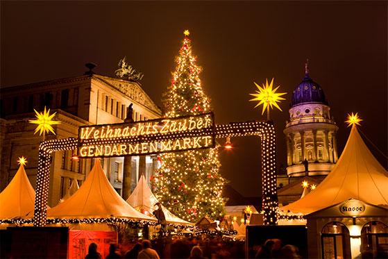 FET_WeihnachtsZauber_am_Gendarmenmarkt.02