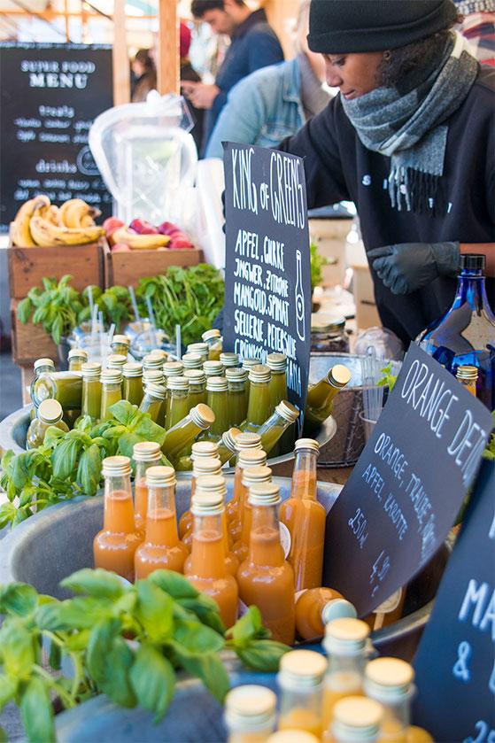 FET_virginia_pech_the_green_market_berlin_0741