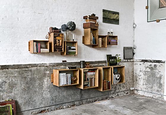 FET_Bambus_WDW_bookcase01
