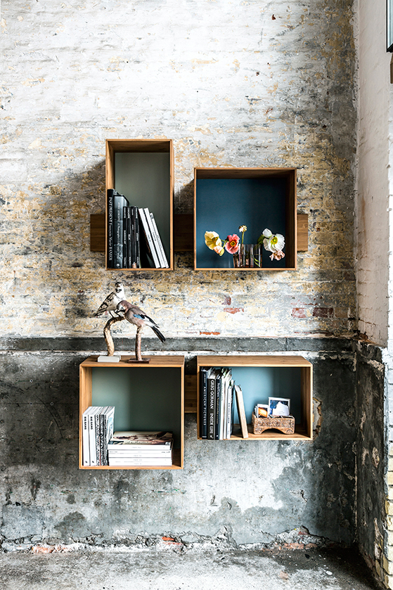 FET_Bambus_WDW_bookcase05