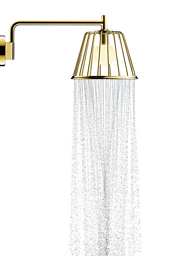 FET_AXOR-LampShower-med-vand