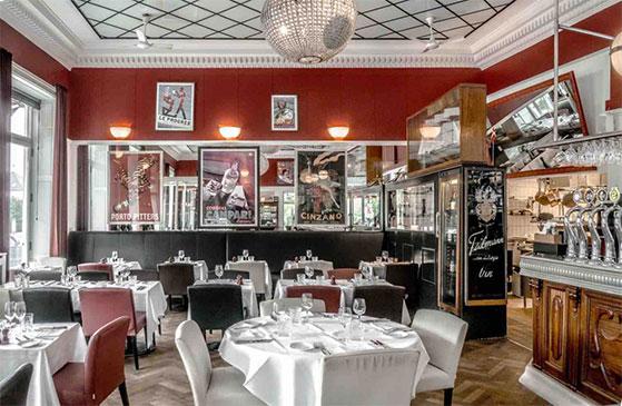 FET_Cafeer_Hellerup_Hellerup-Klub-Brasserie-1024x668