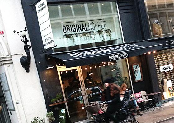 FET_Cafeer_Hellerup_original-coffee