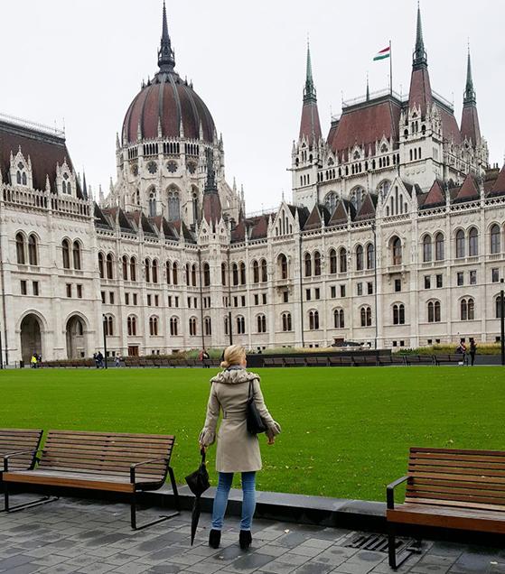 FET_Regitses_Rejseunivers_budapest2