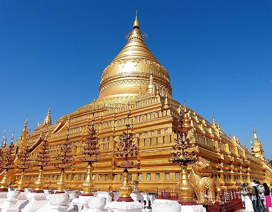 FET_Rejseguide_Burma_P1000363