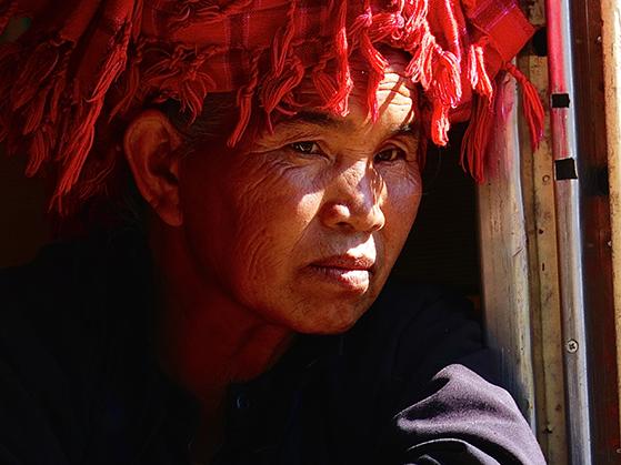 FET_Rejseguide_Burma_P1000898-(2)