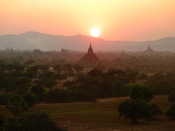 FET_Rejseguide_Burma_P1050187