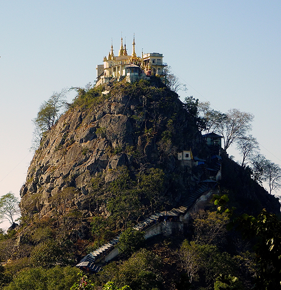 FET_Rejseguide_Burma_P1050340-kopi