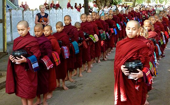 FET_Rejseguide_Burma_P1050528