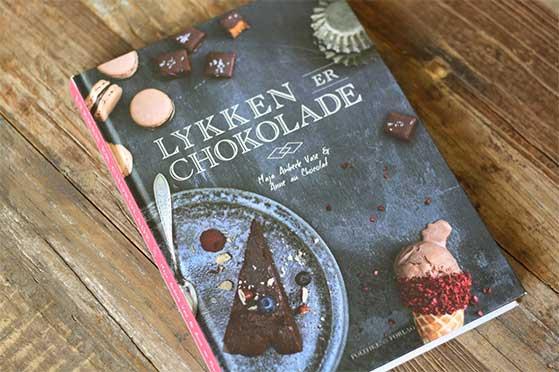 FET_Lykken-er-chokolade