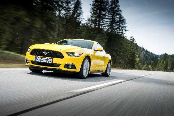 FET_Mustang