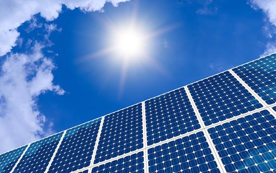 FET_Have_Teknologi_Solceller-til-lysthuset