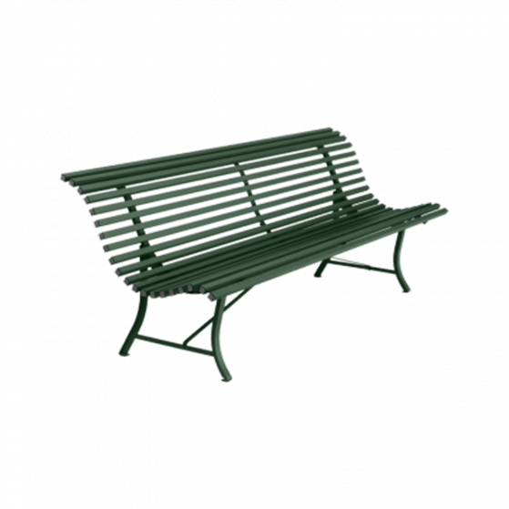 FET_Havemøbler_150-2-cedar-green-bench-200-cm_full_product