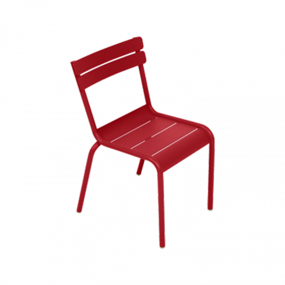 FET_Havemøbler_270-67-poppy-chair_full_product_8
