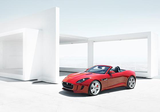 FET_Jaguar_1-2
