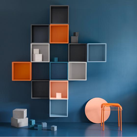 FET_Reoler_Ikea-kuber