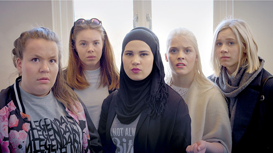 FET_SKAM_norge_SKAM-season2-copyright-NRK-limited-use