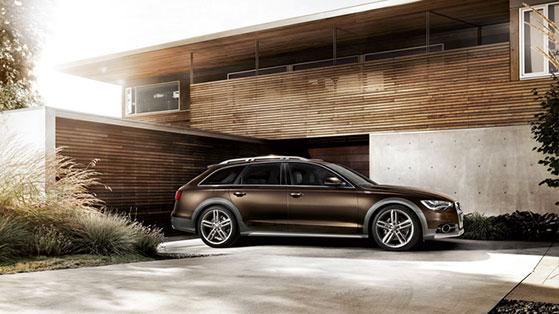 FET_Audi-brun3