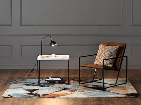 FET_Bolig_BruntJoy-brun-stol