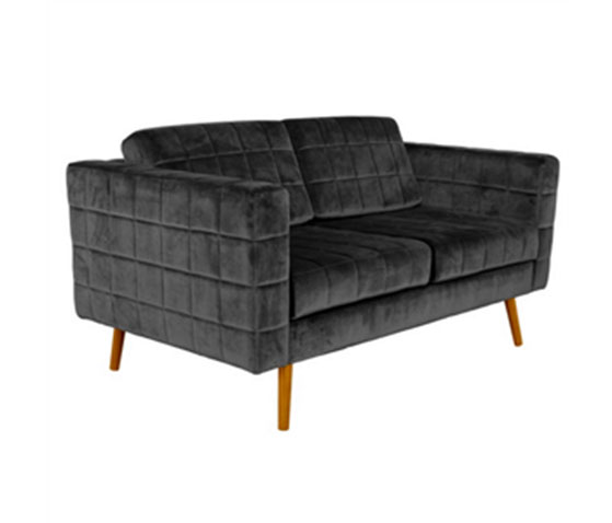 FET_New-York-sofa