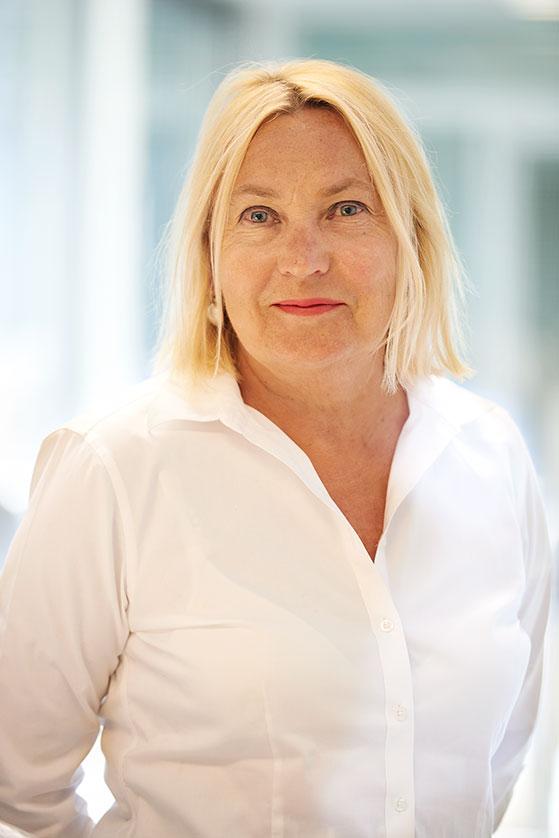 FET_Søllerød_Anne-Kiil-Berthelsen