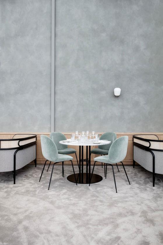 FET_Velour_Gubi-stole