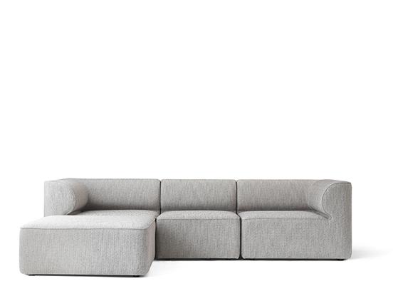FET_Boliginspiration_sofa_Futuristisk