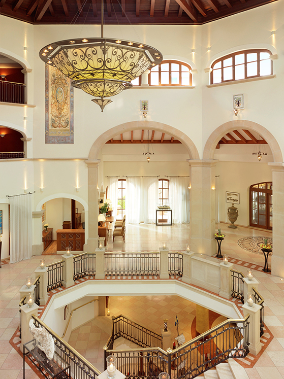 FET_Mallorca_str1403lo-108972-Lobby-Med