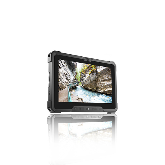 FET_Mandesager_Dell-Latitude-7212-Rugged-Extreme-Tablet-copy