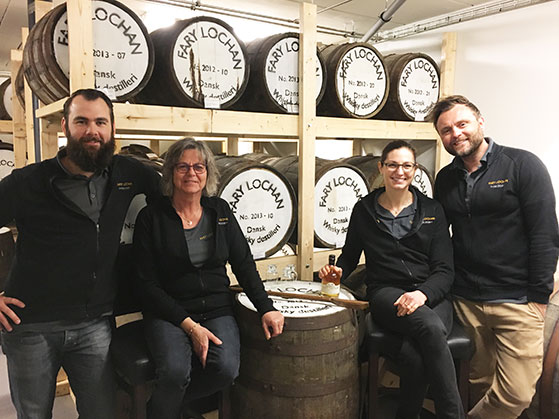 FET_FaryLochan_Whisky_Familie-billede