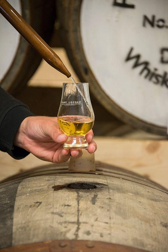 FET_FaryLochan_Whisky_Fary-Lochan-8