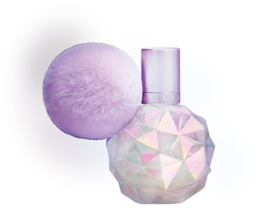 FET_Julegaver_Shopping_Kosmetik_Ariana-Grande-Moonlight-4_Bottle