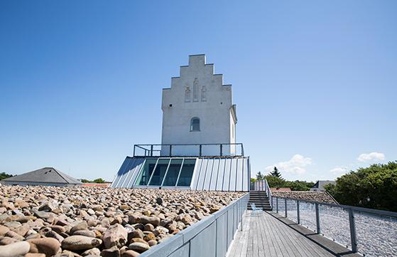 FET_Læsø_Spa_Z5B5950