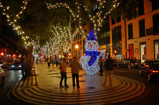 FET_Madeira_Christmas-and-New-Year-celebrations-_-Funchal-3