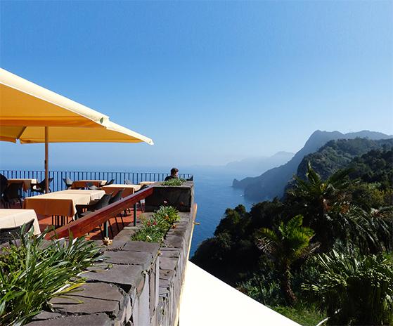 FET_Madeira_P1150964